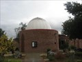 Image for Foothill Observatory - Los Altos Hills, CA