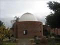 Image for Foothill Observatory - Los Altos Hills, CA