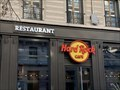 Image for Hard Rock Café - Lyon - France