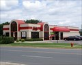 Image for Arby's - Apache Drive SW - Rochester - MN