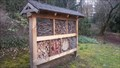 Image for Insektenhotel auf dem alten Friedhof - Neuwied - RLP - Germany