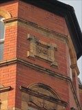 Image for 1902 - Lloyds TSB, Terrace Road, Aberystwyth, Ceredigion, Wales, UK