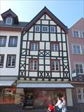 Image for Fachwerkhaus, Werther Straße 3, Bad Münstereifel - NRW / Germany