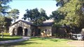 Image for Burnham Pavilion - Stanford University - Palo Alto, CA