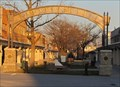 Image for Commercial Street Mall -- Atchison KS