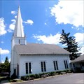 Image for Oran Community Church - Pompey, NY