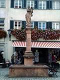 Image for Mariensäule - Wangen, Baden-Württemberg, Germany