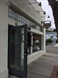 Image for Thai Bros Resturant - Laguna Beach, CA