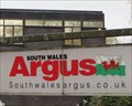 Image for South Wales Argus - Newport Edition - Newport, Monmouthshire, Wales.