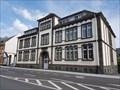 Image for Knabenschule Mayen, Rhineland-Palatinate, Germany