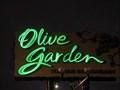 Image for Olive Garden - Cobb Parkway - Smyrna, GA