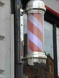 Image for Top Barbers, Worcester, Worcestershire, England