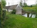 Image for Le Lavoir de Ville-sur-Arce, France
