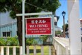 Image for Wo Hing Chinese Museum - Lahaina, Maui Island, HI