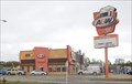 Image for A&W - Beaverlodge, Alberta