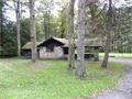 Image for Cabin No. 1 - Parker Dam State Park Family Cabin District - Penfield, Pennsylvania