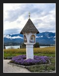 Image for Wayside shrine (Marterl) - Egg am Faaker See, Austria