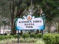 Image for Kathryn Abbey Hanna Park Campground - Jacksonville, FL