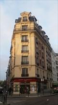 Image for Flatiron rue du champ de l'Alouette - Paris, Ile de France