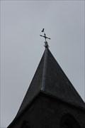 Image for L'église (a) - Joze - Puy de Dôme