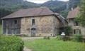 Image for La Taillanderie - Nans-sous-Sainte-Anne, France