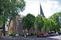 Image for Dorpskerk - Vaassen NL