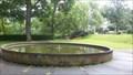 Image for Brunnen im Salinental - Bad Kreuznach - RLP - Germany