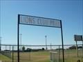 Image for Lions Club Park - Shawnee, OK