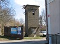 Image for Historic Transformer Substation, Unhost, CZ