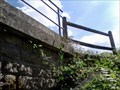 Image for Benchmark pont chemin de fer Malvaux,France