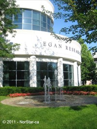 Centennial Fountain Northeastern University Boston Ma Fountains On