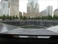 Image for World Trade Center Site - New York, NY