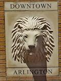 Image for Lionheads - Arlington, TX