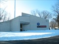 Image for Porter County EMS - Chesterton, IN