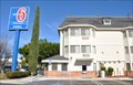 Image for Motel 6 WiFi ~ Escondido