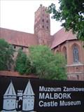 Image for Castle of the Teutonic Order in Malbork - Malbork, Poland