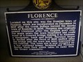 Image for Florence-HCC-Stewart Co