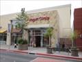 Image for Yogurt Circle - Daly City, CA
