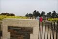 Image for Lichfield Crater Cemetery - Neuville-Saint-Vaast, Nord-Pas-de-Calais, France