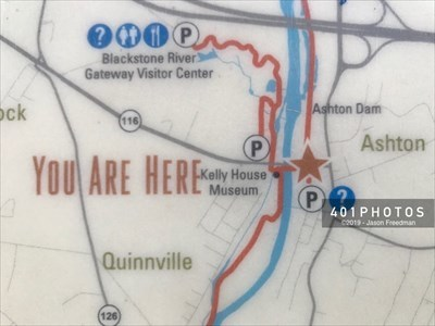 You Are Here - Blackstone River State Park at the Kelly House Museum Kelly Usa Map on missouri city map, caldwell map, manor map, plano map, katy map, nacogdoches map, galveston map, temple map, lackland map, kingwood map, wichita falls map, iran map, weslaco map, granbury map, kelly new mexico, andrews afb map, schertz map, league city map, new braunfels map, port isabel map,