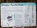 Image for Yuraygir Coastal Walk - Minnie Water, NSW, Australia