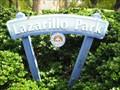 Image for Lazarillo Park  -   St. Pete Beach, FL