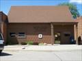 Image for Centerville, South Dakota 57014