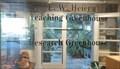 Image for Binghamton University Greenhouse - Vestal, NY