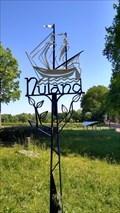 Image for Nuland - Nederland