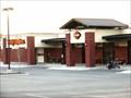 Image for Harley-Davidson of Cartersville-Cartersville, GA, USA