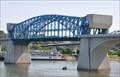 Image for John Ross Bridge