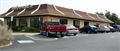 Image for McDonald's #6461 - I-81, Exit 307 - Stephens City, VA