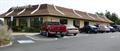 Image for McDonald's #6461 - I-81, Exit 307 - Stephens City, VA
