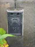 Image for Flush Bracket - Northgate, Warwick, UK